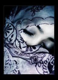 images femmes ; islam ; tunisie ; révolution ;